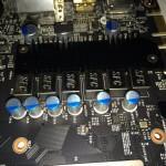 MSI GTX 970 -025