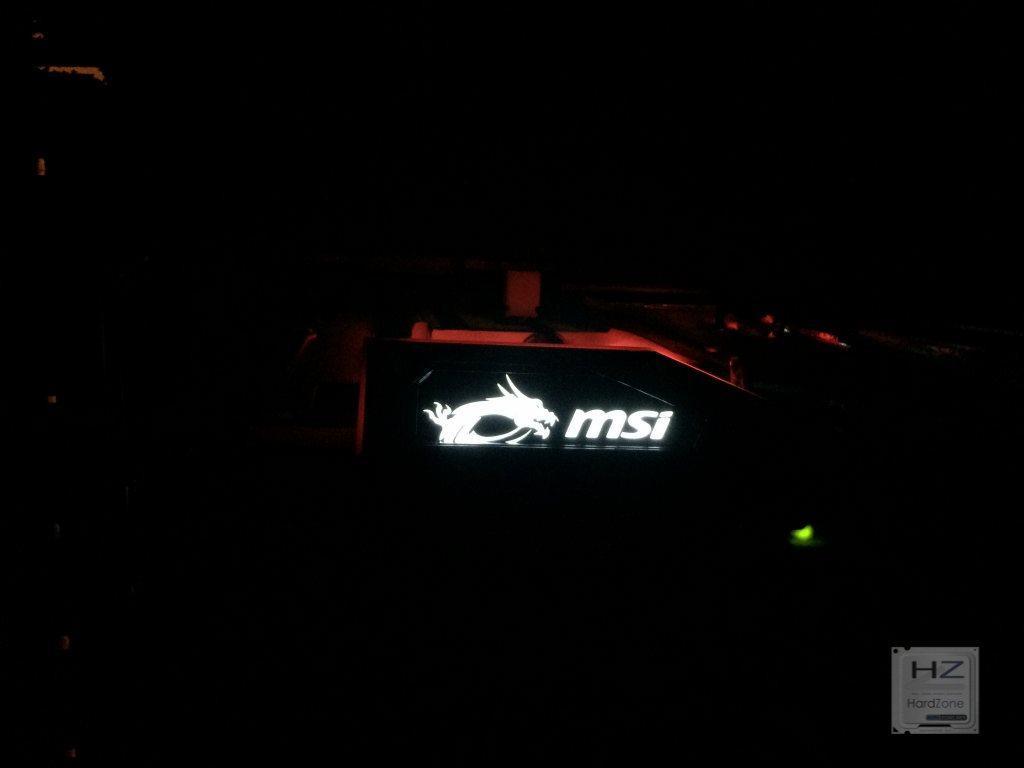 MSI GTX 970 -030