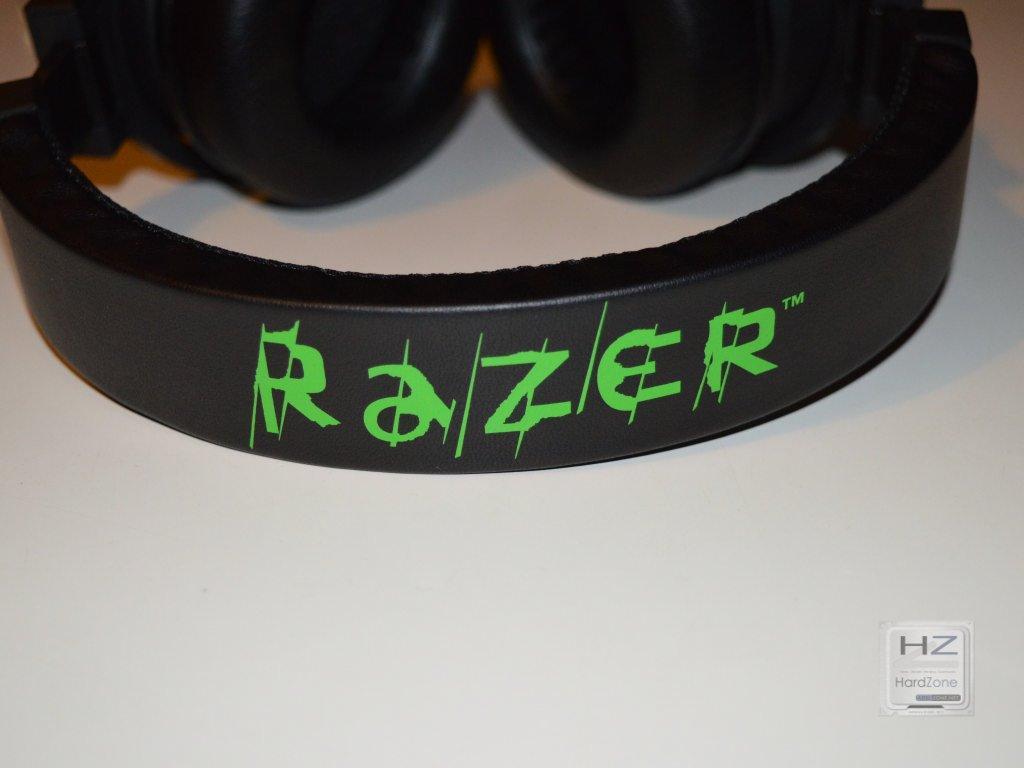 Razer Kraken Chroma -020