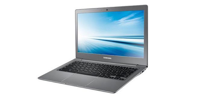 Samsung Chromebook 2 690x335