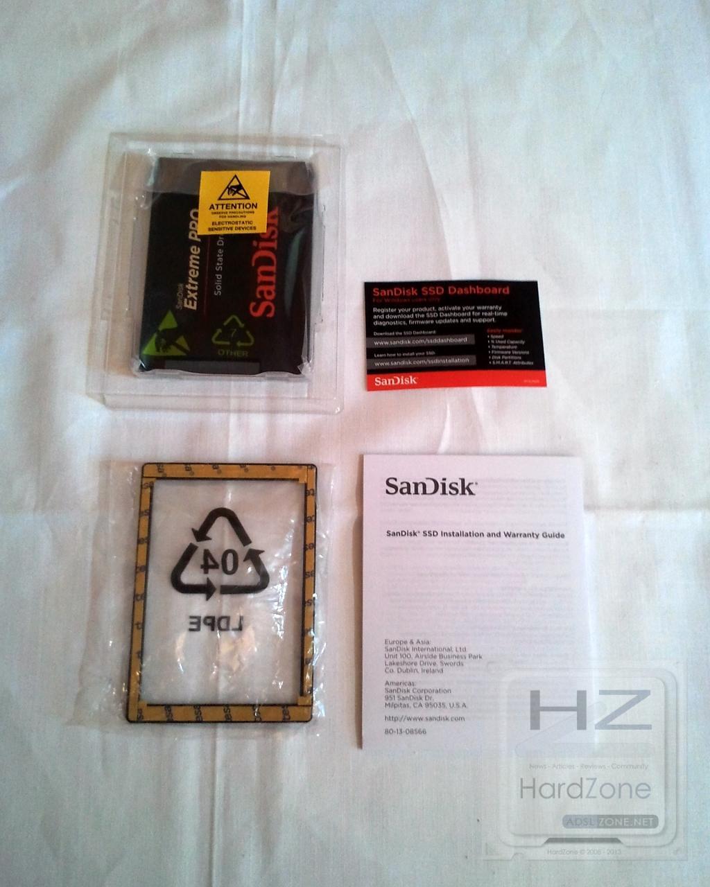 Sandisk Extreme Pro 480GB_004