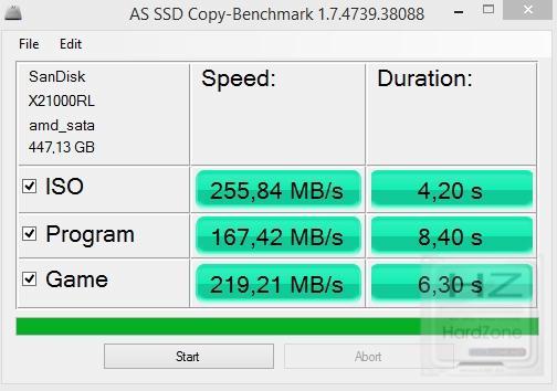 Sandisk Extreme Pro 480GB_p004