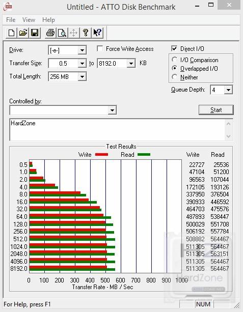 Sandisk Extreme Pro 480GB_p007