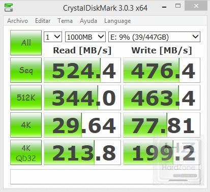 Sandisk Extreme Pro 480GB_p009