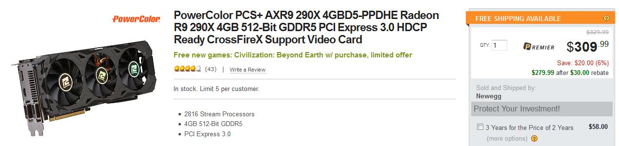 AMD-R9-290X-309-Insane-value
