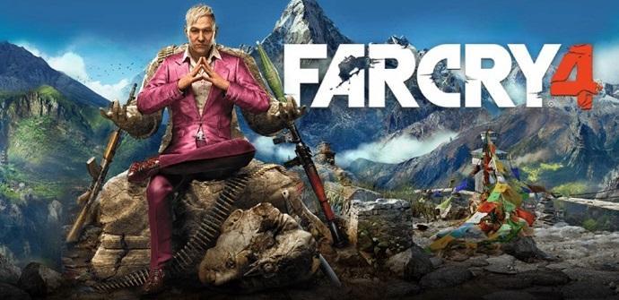 Far Cry 4 690x335