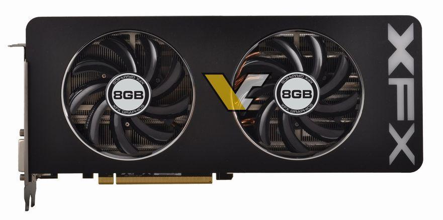 XFX-Radeon-R9-290X-8GB-1