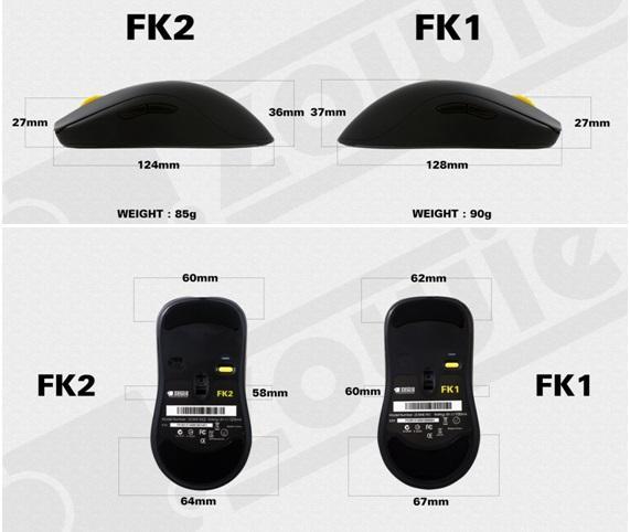 FK2_571x482c