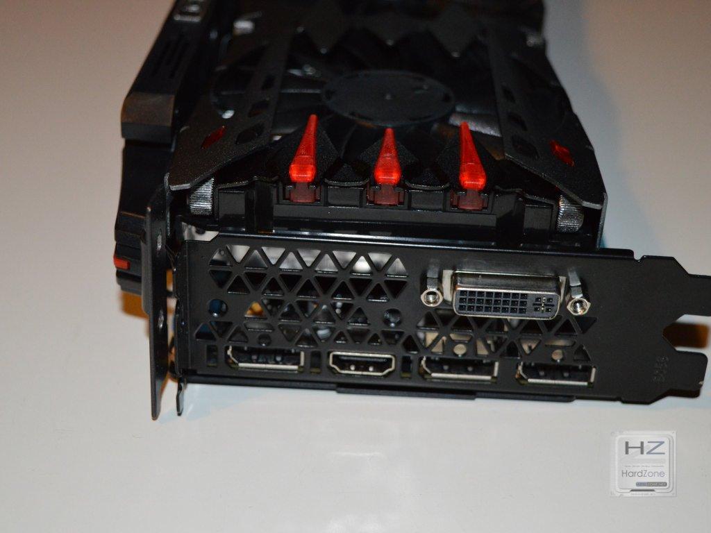 Inno3D iChill GTX 970 -022