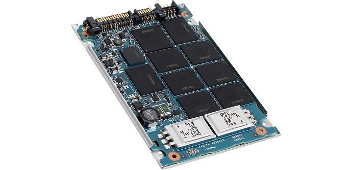 Toshiba SSD 690x335