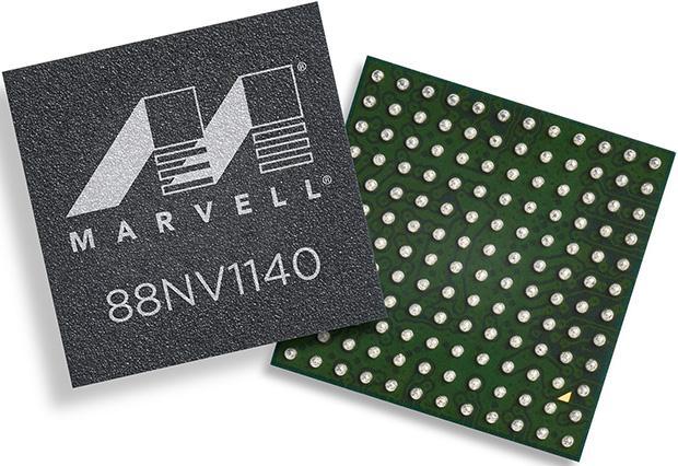 marvell-mobilenvme