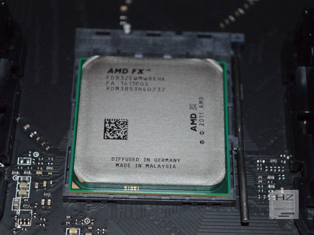 AMD FX-8320E -002