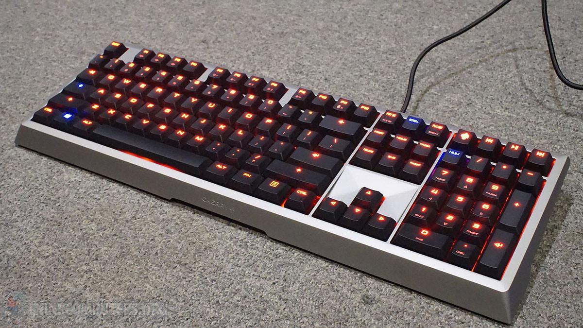 Cherry-MX-Board-6-1