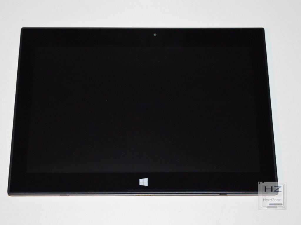 Energy Tablet Pro 9 Windows 3G -011