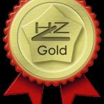 HZ_MedalsCatg_2_Gold