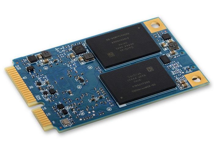 SanDisk Ultra II