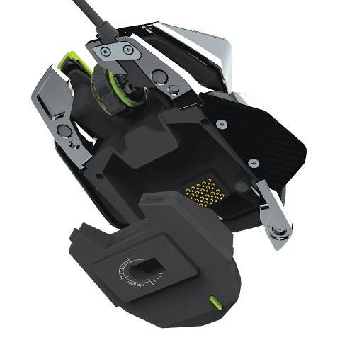 rat-pro-x-03