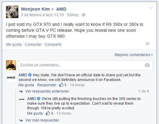 AMD FB