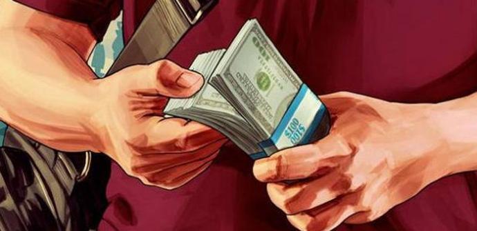 GTA V ya ha vendido 75 millones de copias, ¿de qué se queja Rockstar?