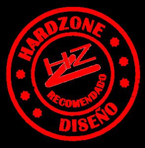 HZ_Stamp_Design_Mod1