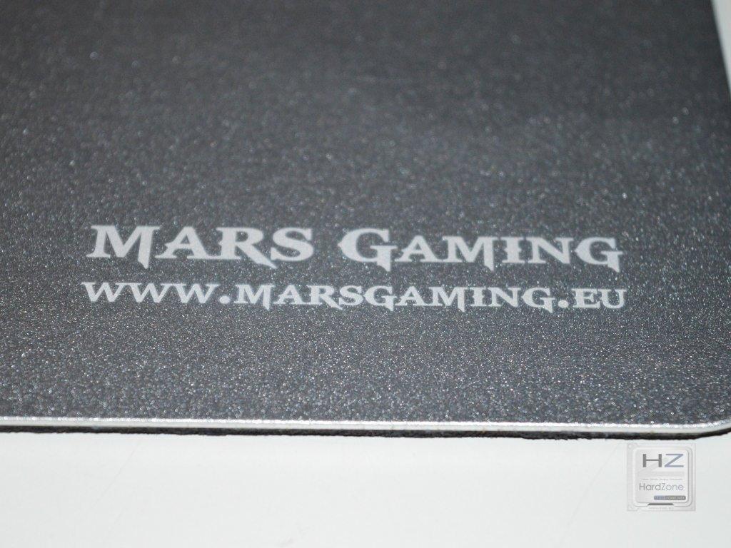 Mars Gaming MMP3 -009