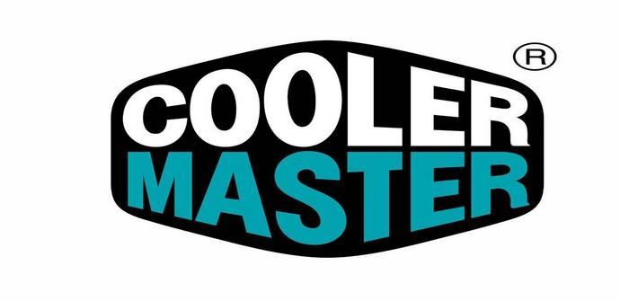 cooler-master-logo-690x335