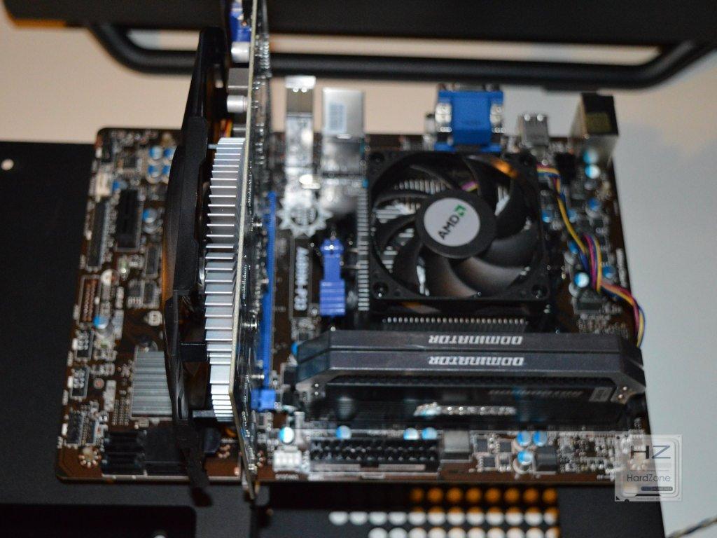 AMD A8-7650K -006