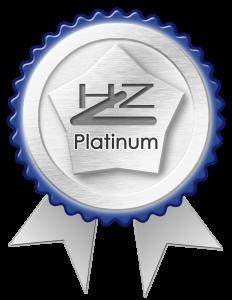 HZ_MedalsCatg_1_Platinum