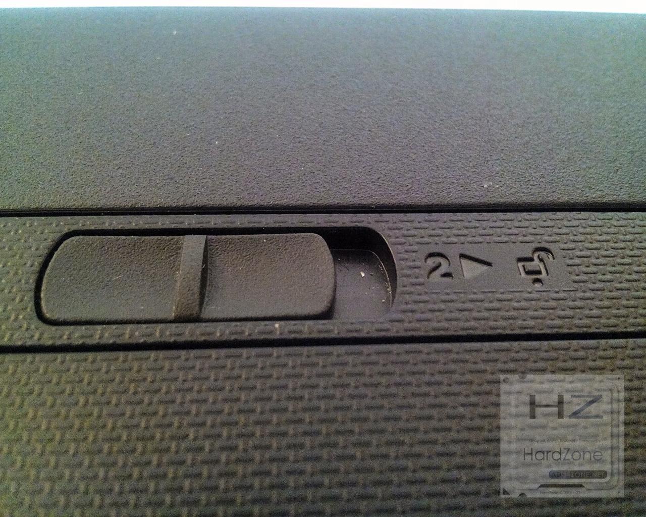 LenovoZ50-75_068