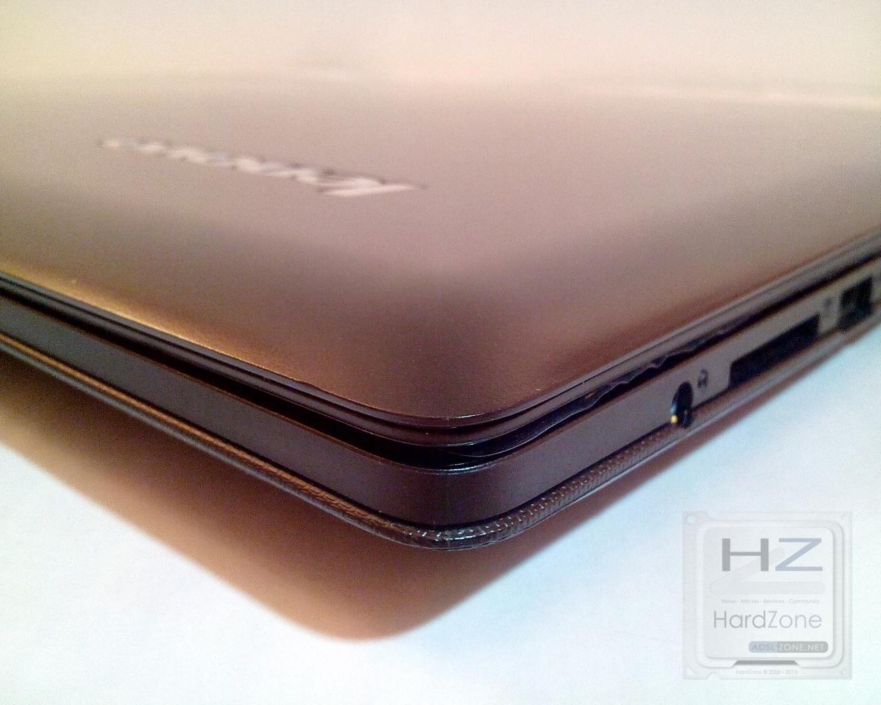 LenovoZ50-75_092