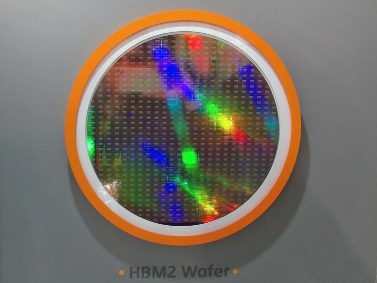 SK-HYNIX-HBM2