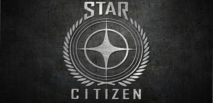 Star Citizen abandona DirectX y funcionará exclusivamente con Vulkan