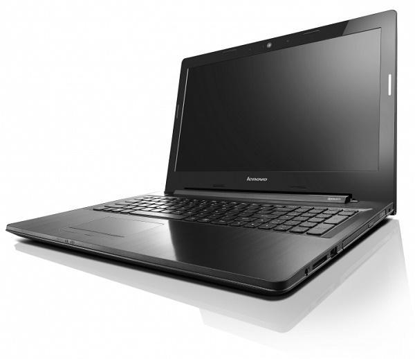 Z50-75_2