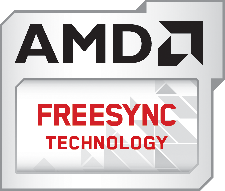 -55235A_Freesync_techbadge_E_RGB