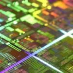 Globalfoundries ya tiene los chips de 14 nm para AMD