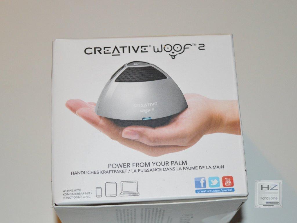 Creative Woof 2 -006