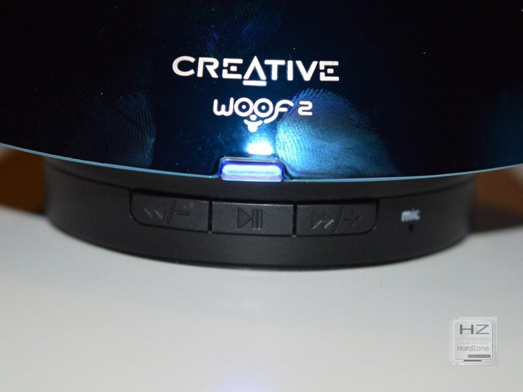 Creative Woof 2 -016
