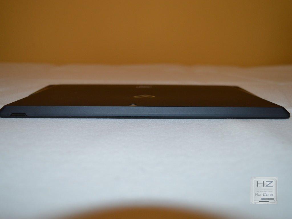 Energy Tablet Pro Windows 10.1 -023