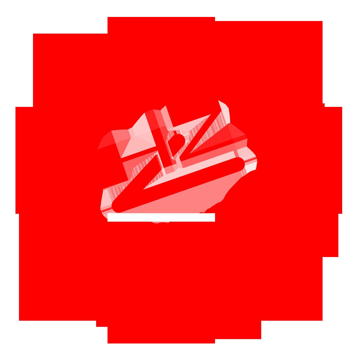 HZ_Stamp_Performance_Mod1