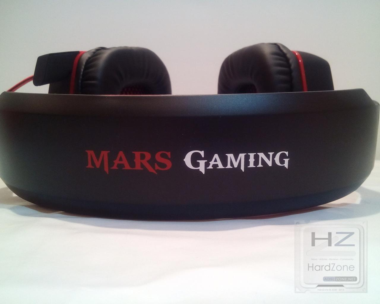 Mars Gaming MH4_032