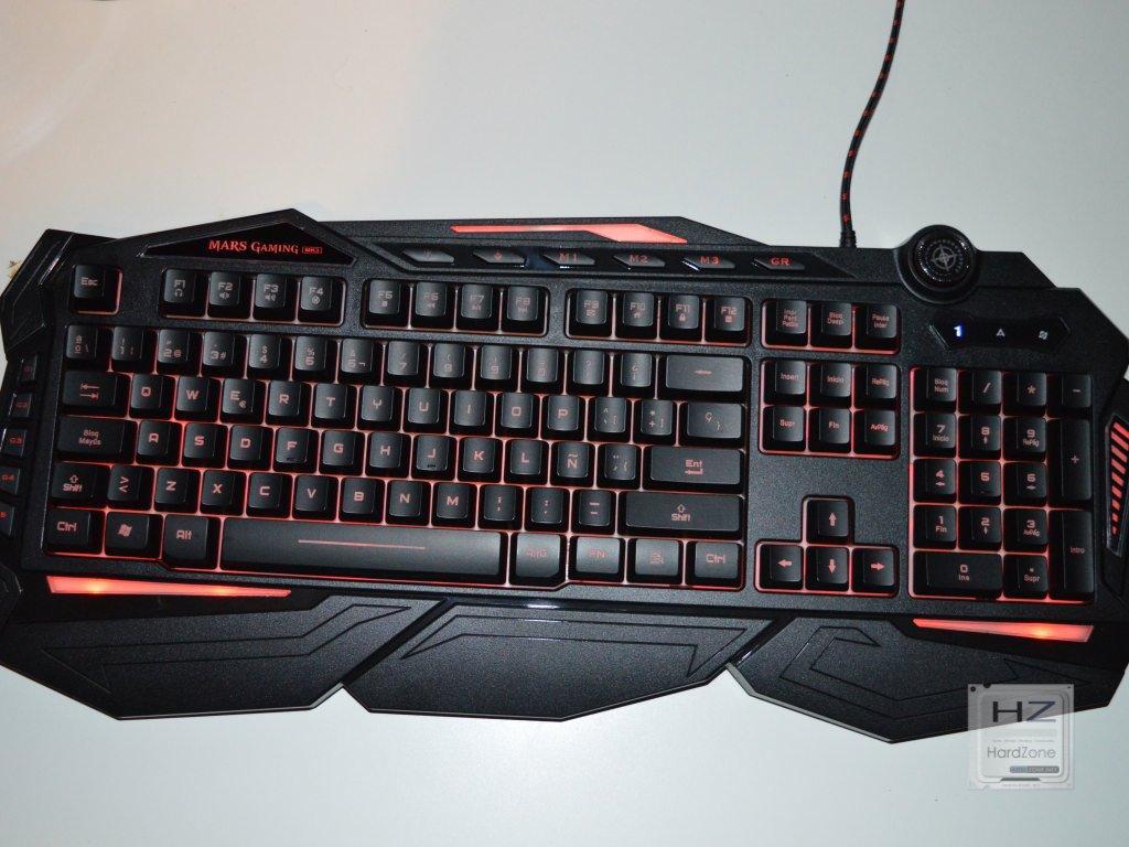 Mars Gaming MK3 -025