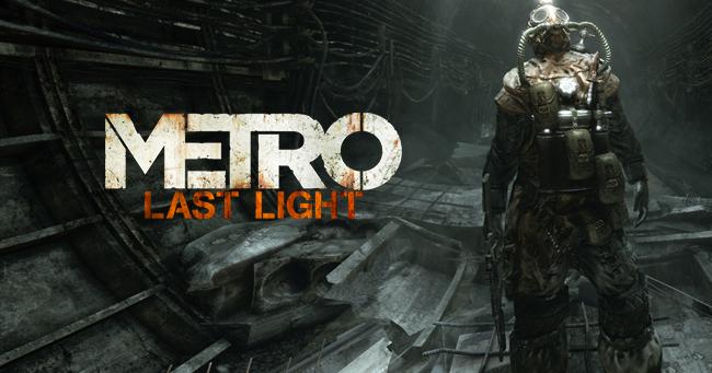 MetroLastLight-650x341