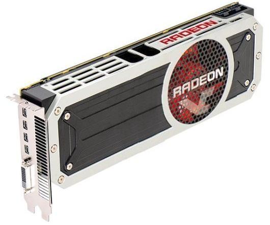 Radeon-R9-390X-concept