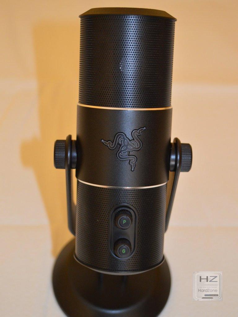 Razer Seiren -016