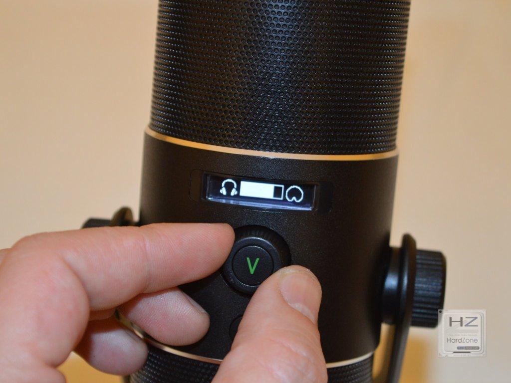 Razer Seiren -042