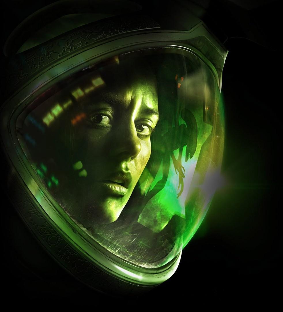 alien-isolation-wallpaper-2