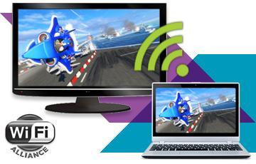 amd-wireless-wifi-display-desktop-notebook