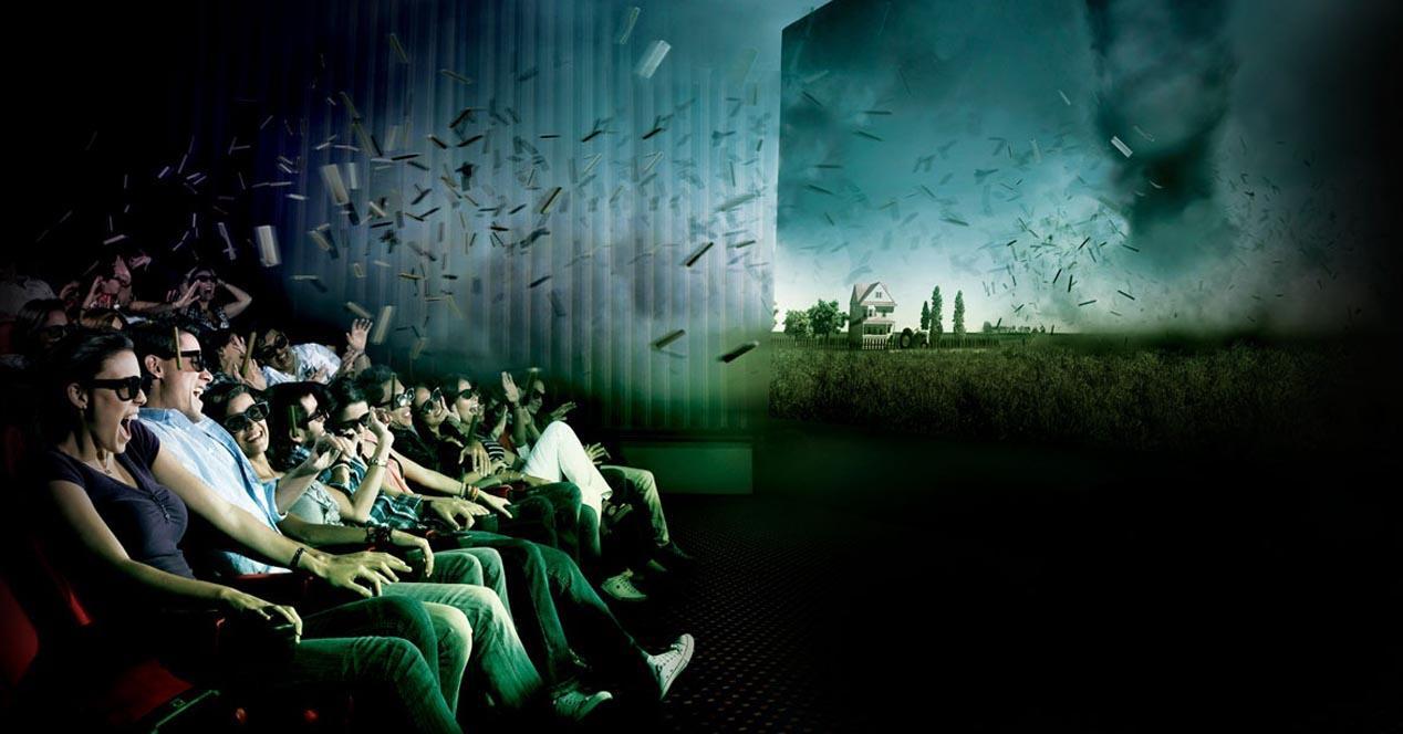 apertura-cine-4dx
