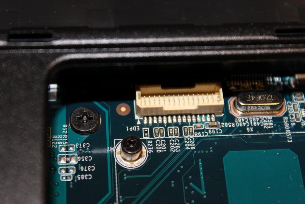 conexion panel edp (2)
