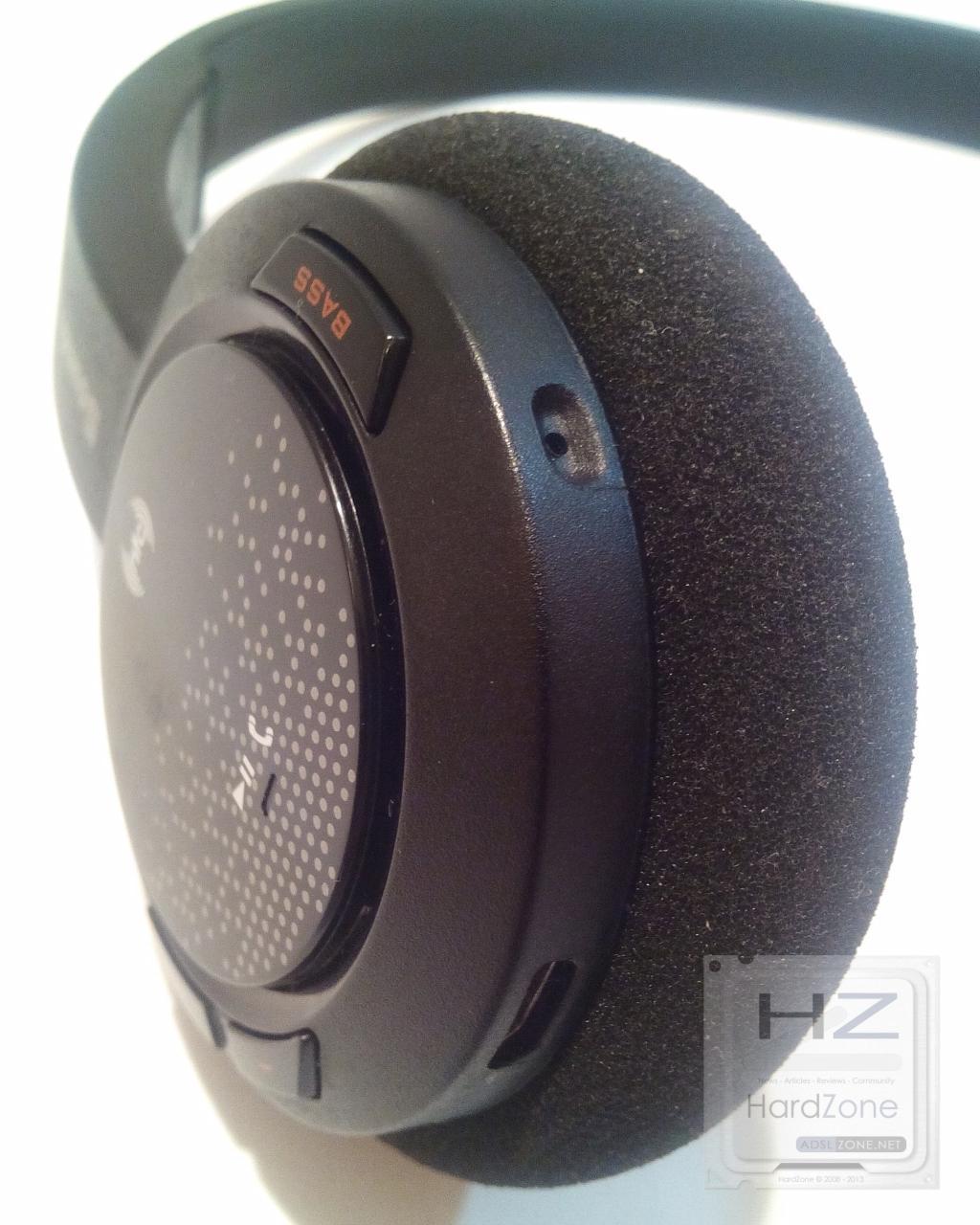 Creative Sound Blaster JAM_019
